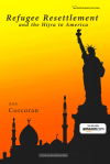 My little book: Refugee Resettlement and the Hijra to America at the Center for Security Policy or at Amazon