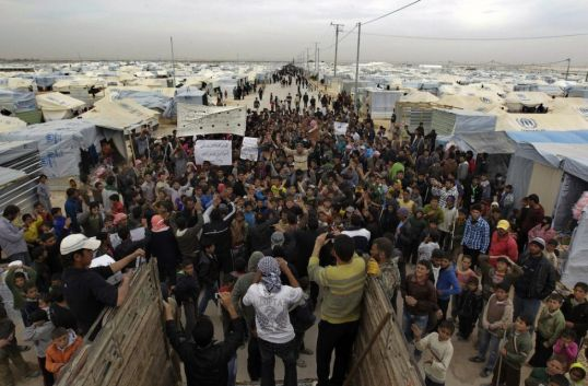 syrian_refugee_4-1 (1)