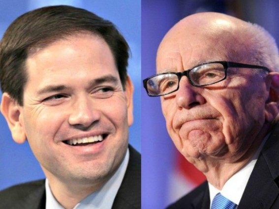 Marco-Rubio-AP-Rupert-Murdoch-640x480