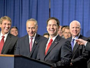Rubio-Center-Gang-of-Eight-AP-640x480