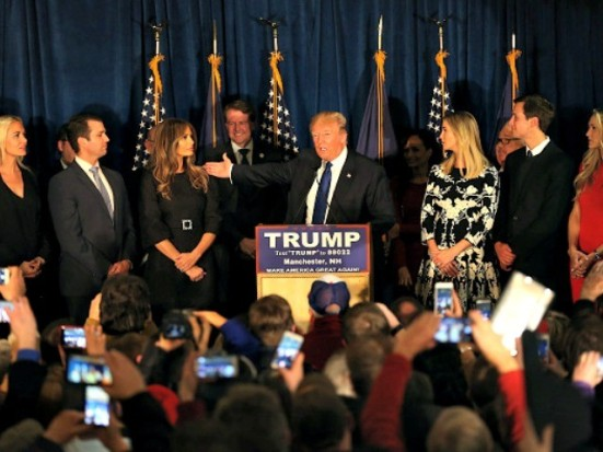 Trump-Speech-New-hampshire-Joe-Raedle-Getty-640x480