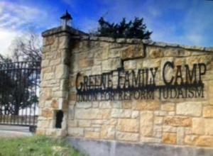 Greene-Famly-Camp (1)